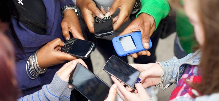 cellphones.png