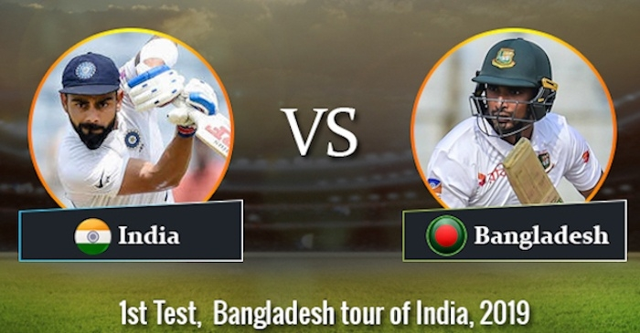 India_vs_Bangladesh.jpg
