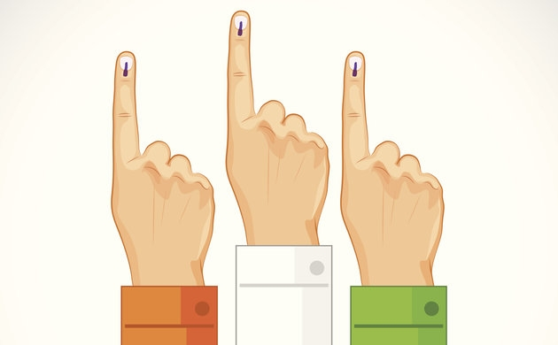 voting2.jpeg