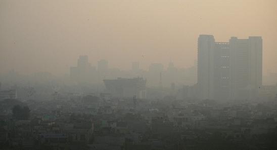 Smog_Delh.png