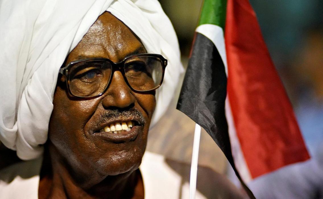 SUDAN_PROTESTS.JPG