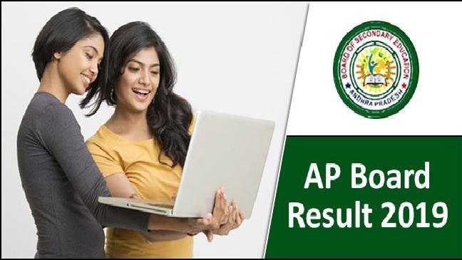 AP_Results_2019.jpg