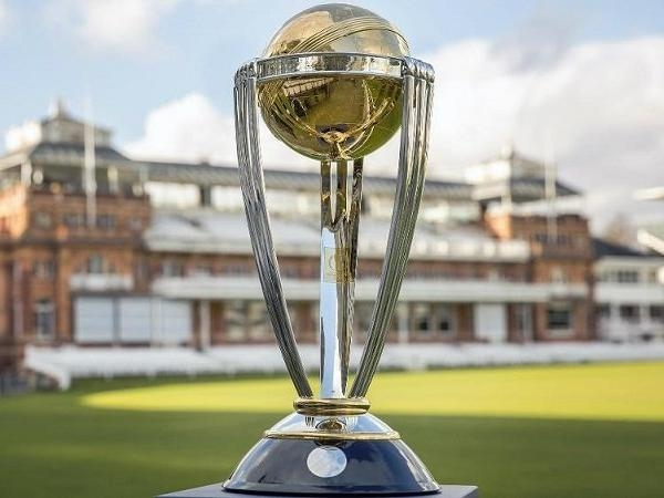 ICC_Cricket_World_Cup_ICC.jpg