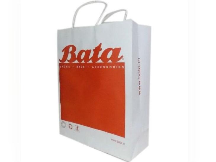 batacarrybag.jpg