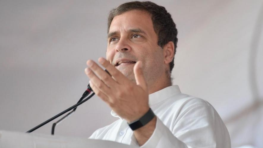 Rahul_Gandhi_1.jpg