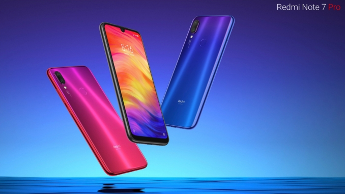 Redmi_Note_7_Pro2.png