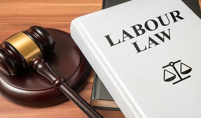 _Labor_Laws_.jpg