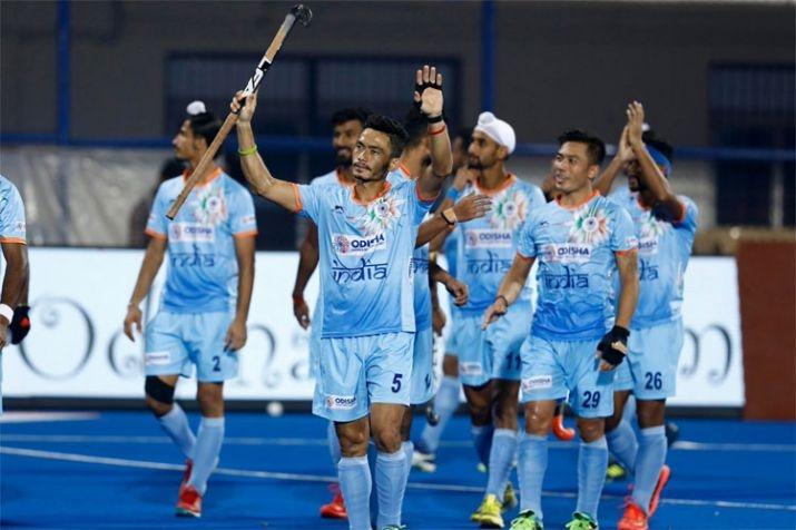 india_hockey.jpg