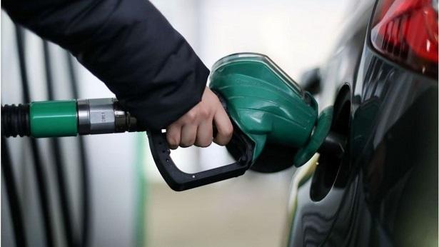 petrol_prices.jpg