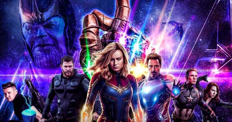 Avengers_Endgame_Question.jpg