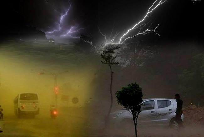 storm_.jpg