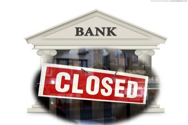 bank_closed.jpeg