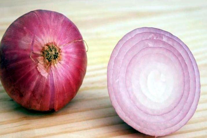 onion_1.jpg