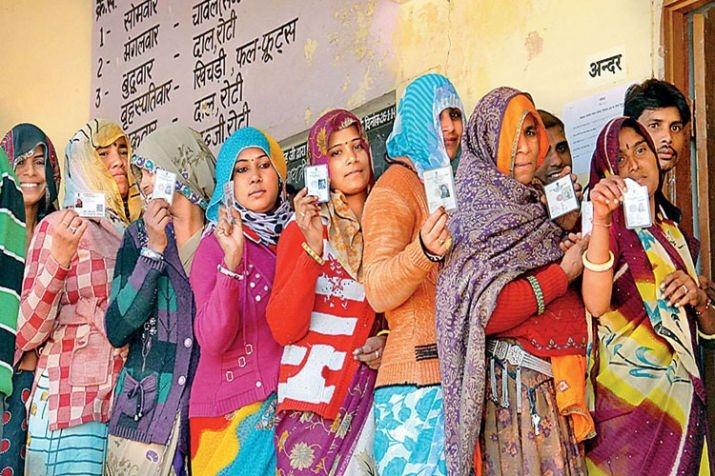 rajasthan_election.jpg