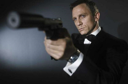 james_bond_series.png