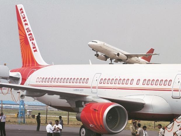 Air_India_1.jpg