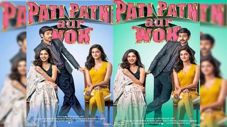 Pati_Patni_Aur_Woh_Trailer_.jpg