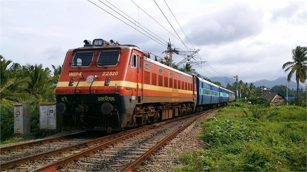 lass_locomotive__ll.jpg