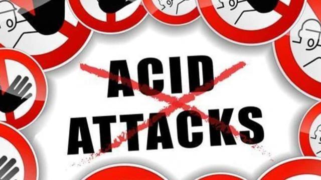 Acid_attack.jpg