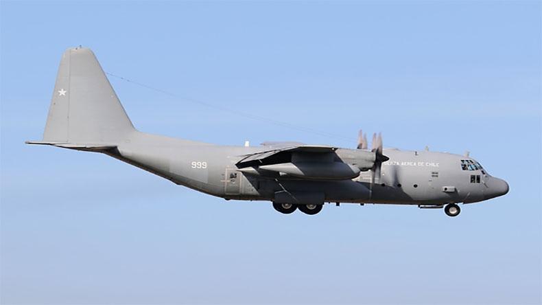 Chile_Military_Plane.jpg