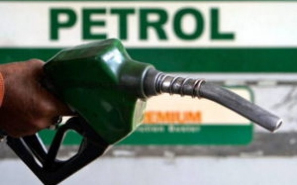 petrol_desisal.jpg