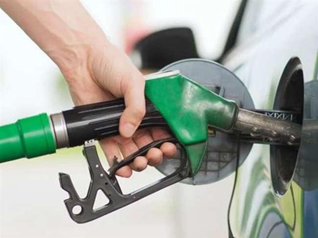 petrol_1.jpg