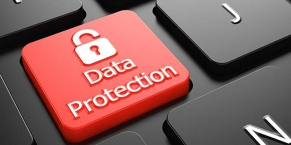 data_protection.png