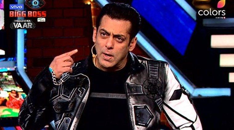 Salman_Khan.jpg