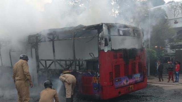 bus_arson.jpg