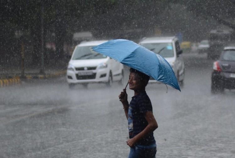 delhi_rain.jpeg