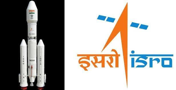 ISRO_INDIA.jpg