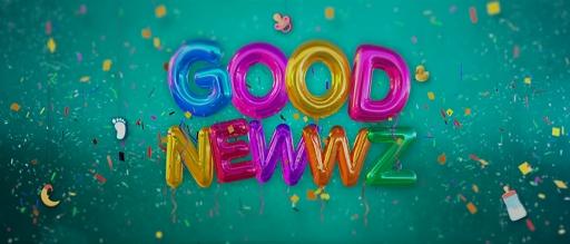good_newz.png