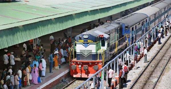 railwayC.png