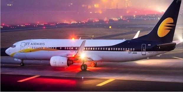 Jet_Airways.png