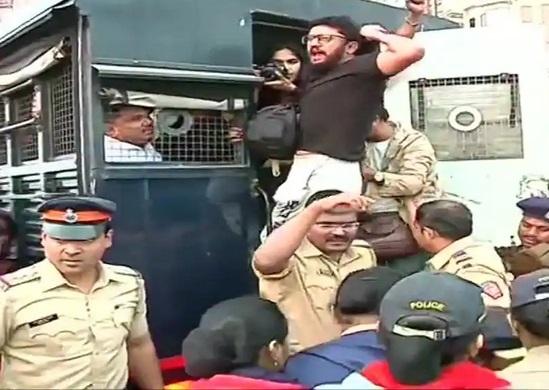 Mumbai_jnu.jpg