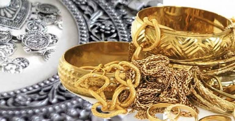 gold_silver_2.jpg