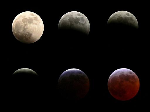 Lunar_Eclipse_Netherlands_progression.png