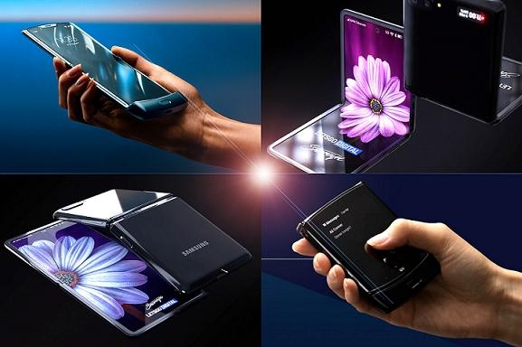 Samsung_Galaxy.png