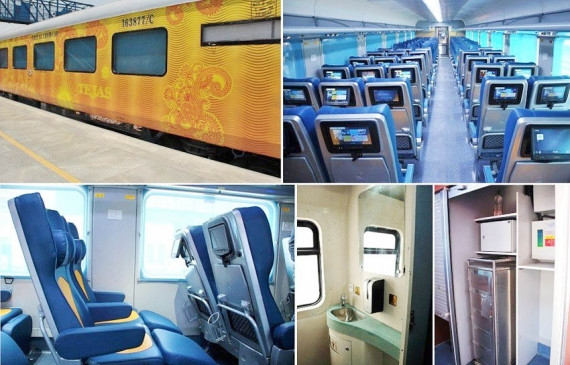 private_train_te.jpg