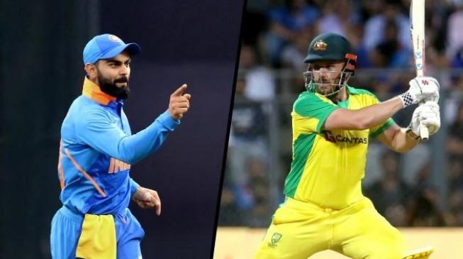 india_vs_australia_2nd_odi.jpg