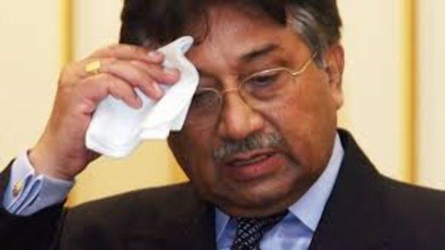 _Pervez_Musharraf_File_.jpg