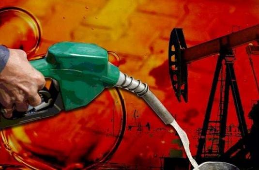 petrol_2_.png