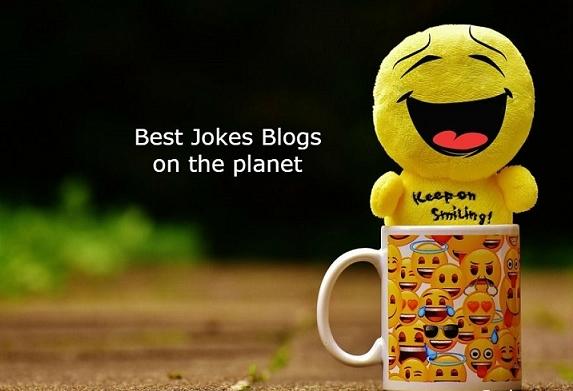 Jokes_medhaj.jpg