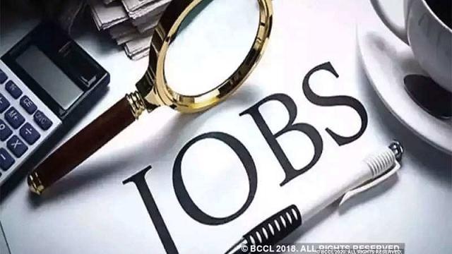 jobs_.png