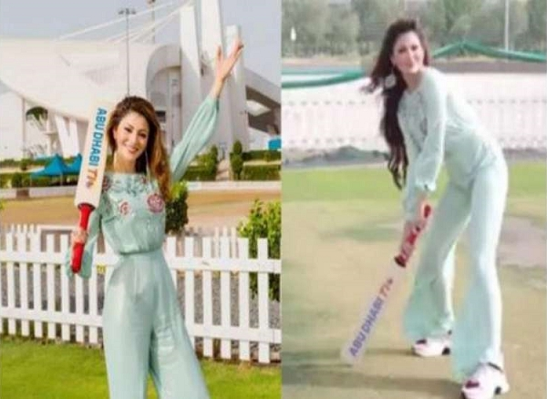 urvashi_rautela_playing_cricke.png