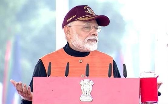 PM_Modi_NCC.jpg