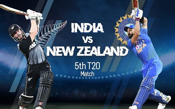IND_vs_NZ_Playing.png
