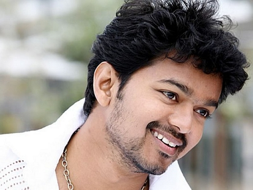Vijay1.png