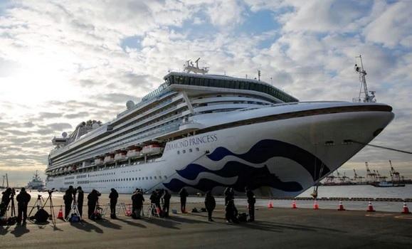 corona_cruise.jpg