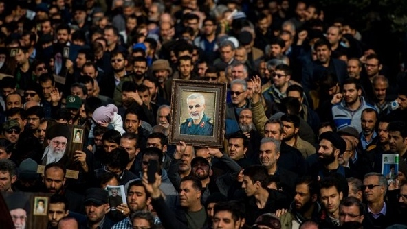 Qassem_Soleimani_killing_protests_.jpg